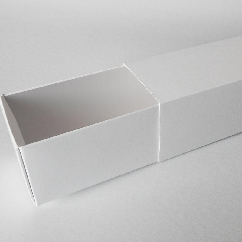 FT - Macaronos doboz kiszállításhoz
