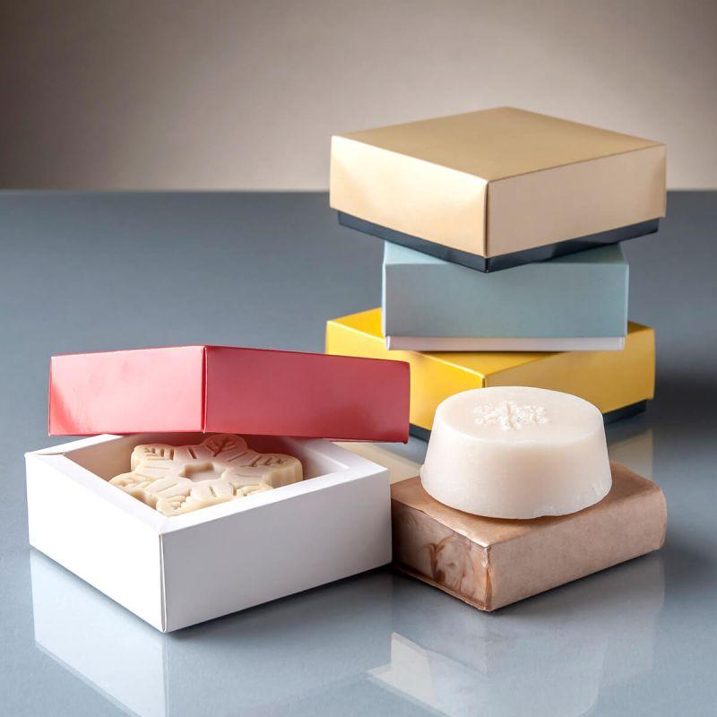 peremes alj-tető doboz ajándéktárgyak csomagolására