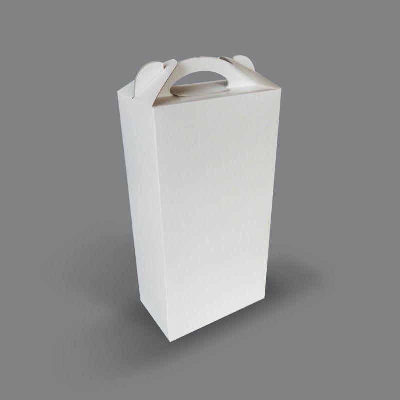 FT - Piskótafüles doboz kiszállításhoz
